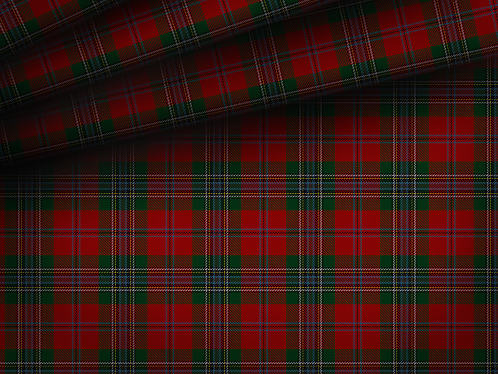 Tartans Of The Clan Maclean Maclean History Project