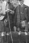 gathering-1912-fdm-with-ardgour